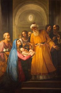 Lessons from the Workshop of Saint Joseph10. Predictions